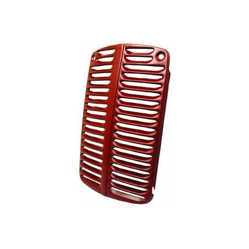 Front Grille 35/35X - 826812M91