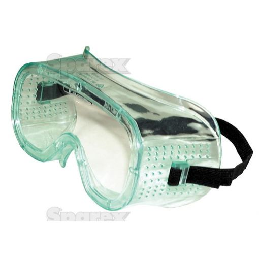 Safety Goggles S.3421