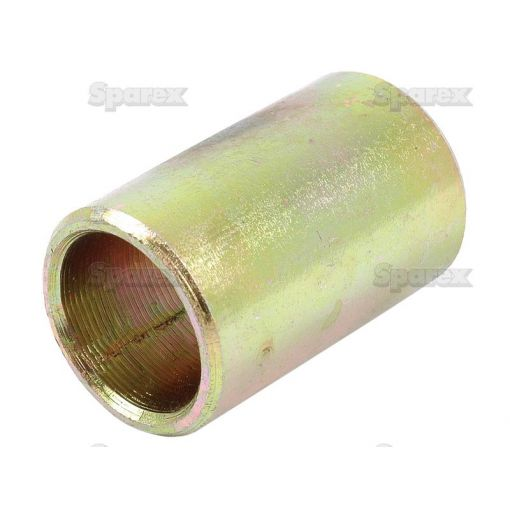 Lower Link Conversion Bush (Cat. 2 to 1) S.351