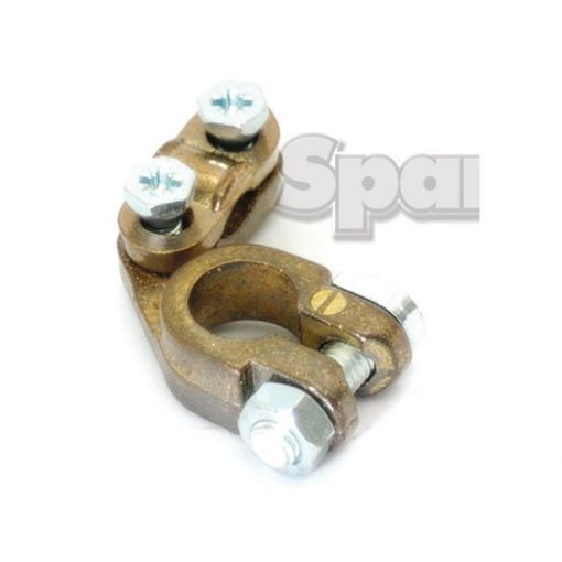 Battery Terminal Post Clamp S.35879
