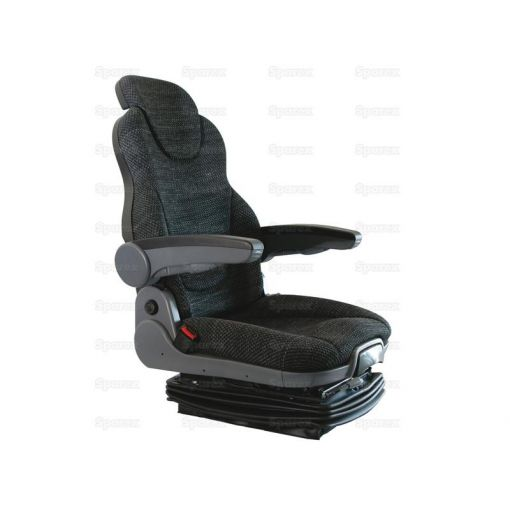 Seat Assembly S.36504