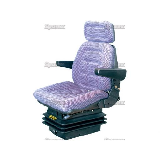 Seat Assembly S.36510