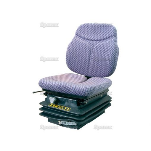 Seat Assembly S.36513