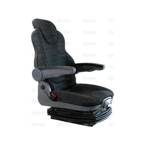 Seat Assembly S.36546