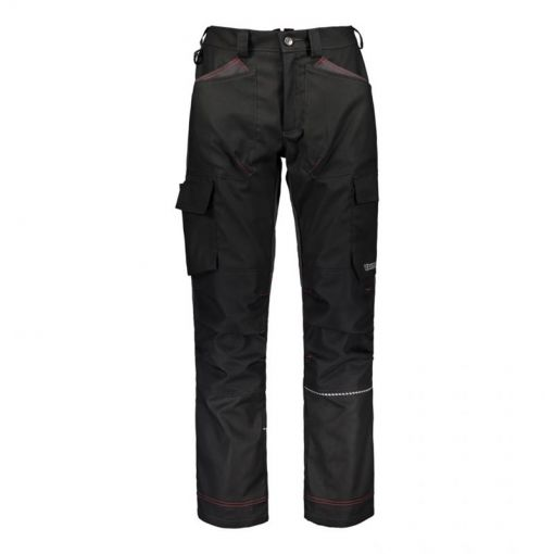 Work Trousers Unlimited - V428063