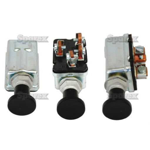 Ignition Switch S.37103