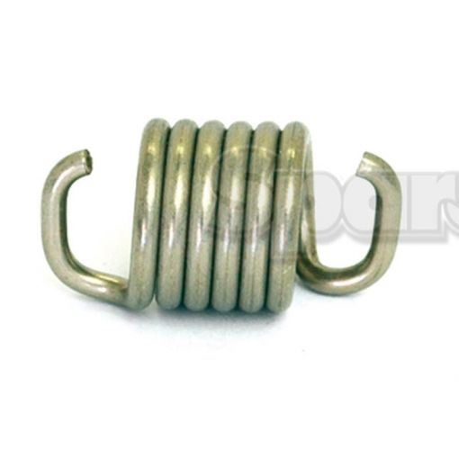 Tension Spring S.37624