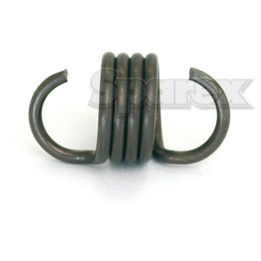 Tension Spring S.37627
