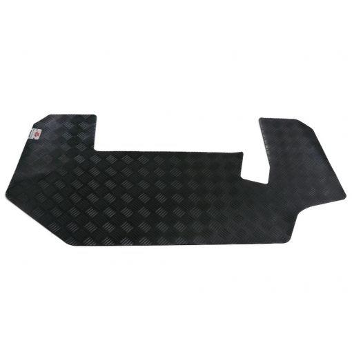 Floor Mat - Rubber Material - 3933613M1 superseded by ACP0610290