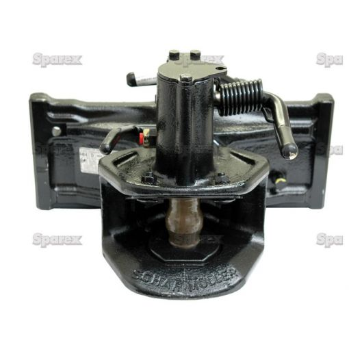 TRAILER HITCH 1000515 S.39367
