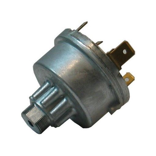 Ignition Switch - 1874535M3
