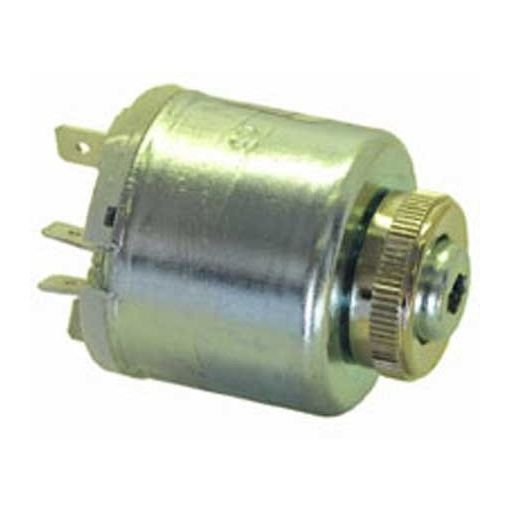 Ignition Switch - 3305189M92