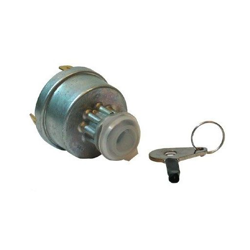 Ignition Switch - 883928M91