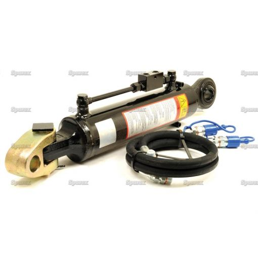Hydraulic Top Link (Cat. 28mm/3) Knuckle and Ball S.399993