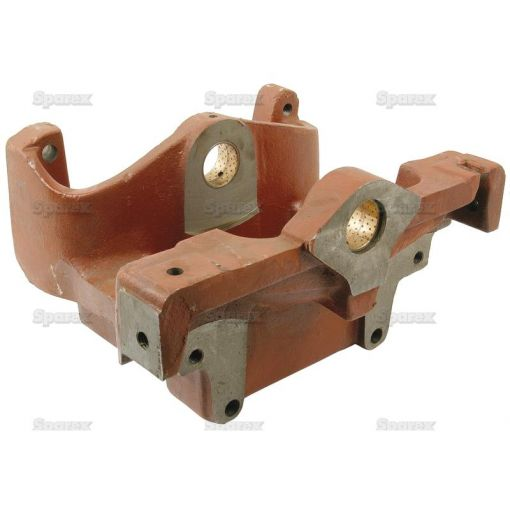 Axle Support S.40099