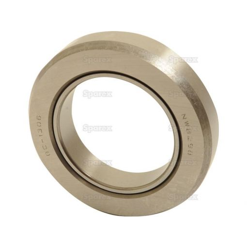 Clutch Release Thrust Bearing S.40735