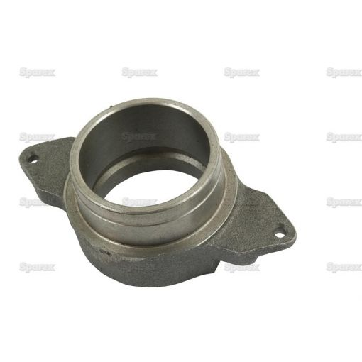 Carrier - Clutch Release Bearing S.40737