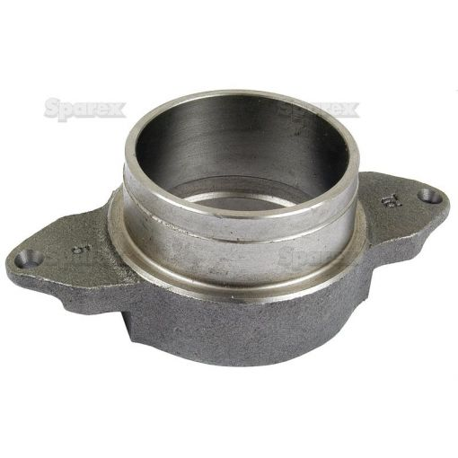 Clutch Release Bearing Carrier S.40738