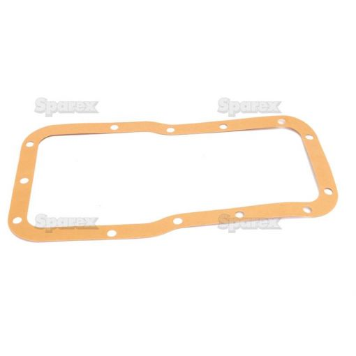 Hydrauilc Lift Cover Gasket S.40816