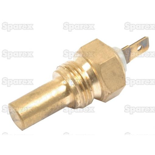 Water Temperature Switch S.41104