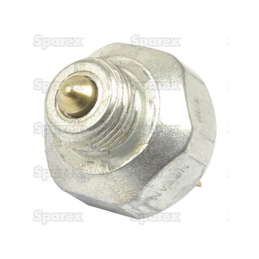 Safety Switch S.41135