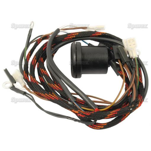 Wiring Harness S.41170