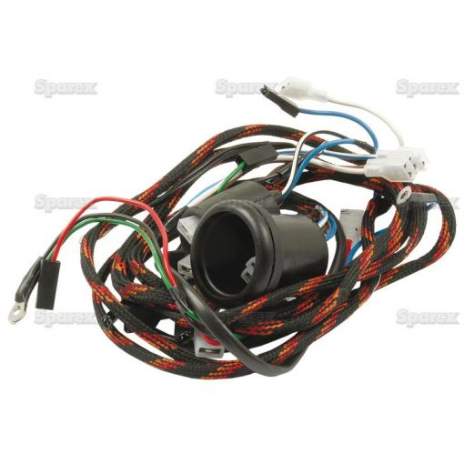 Wiring Harness S.41171