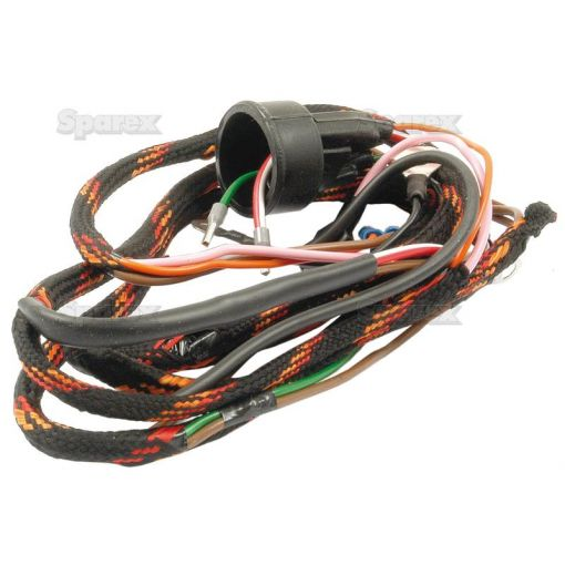 Wiring Harness S.41633
