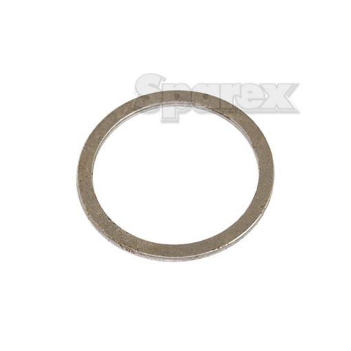 Final Drive Spacer S.41871