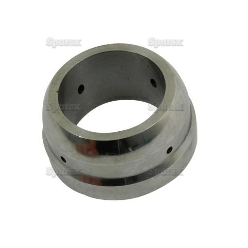 Bearing Cone Replacement for Massey Ferguson S.42145