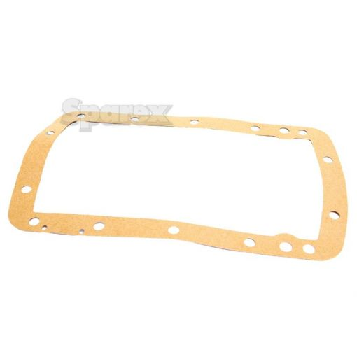 Hydraulic top cover gasket S.42217