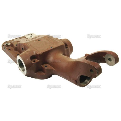 Hydraulic Top Cover S.42293
