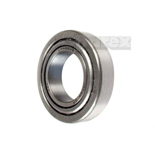 Sparex Taper Roller Bearing (LM501349/501310) S.4235
