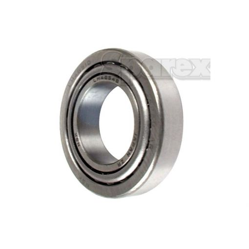 Sparex Taper Roller Bearing (LM12649/12610) S.4236