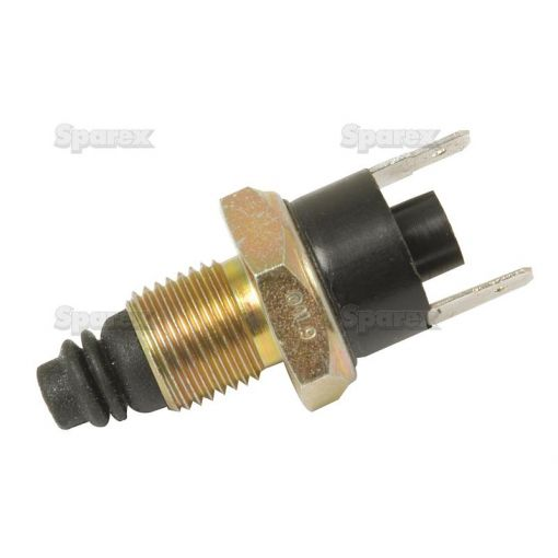 Safety Switch S.42460