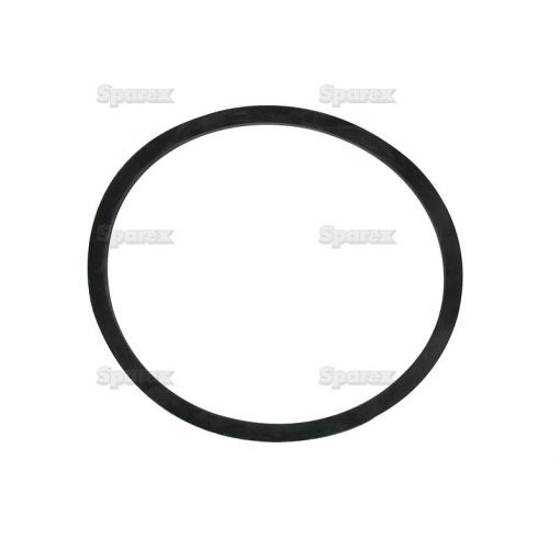 Seal - Oil Filter Cover S.42721