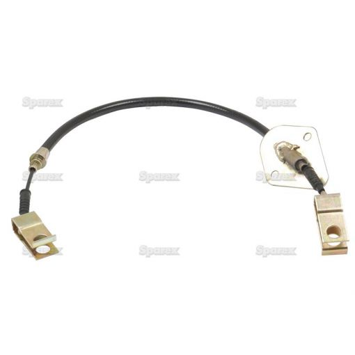 Clutch Cable - Length: 816mm S.43405