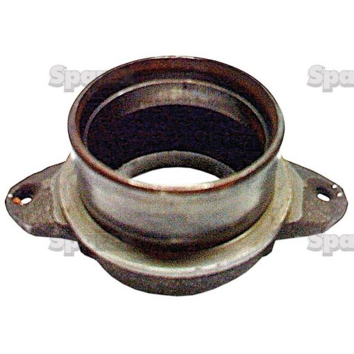 Clutch Cover Assembly S.43778
