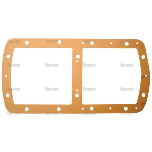 Transmision Cover Gasket S.43797