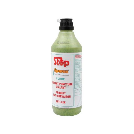 STOP Tyre Sealant 1 ltr(s) S.4417