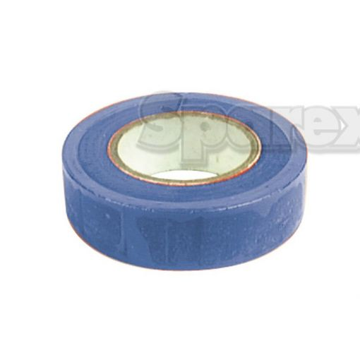 Insulation Tape S.4507