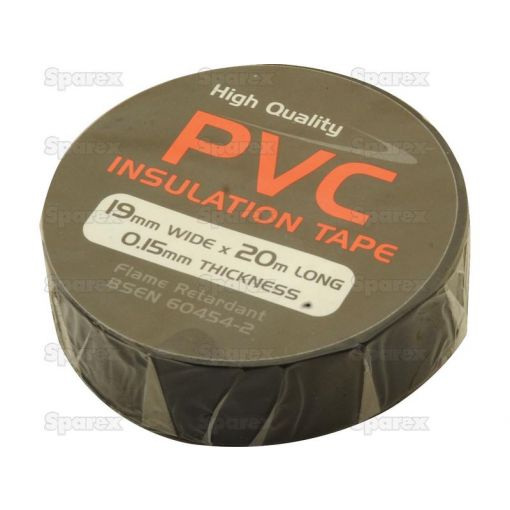 Insulation Tape S.4550