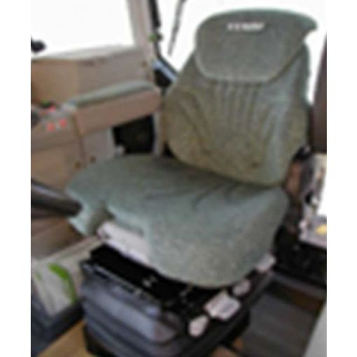 Seat Cover - X991450001000