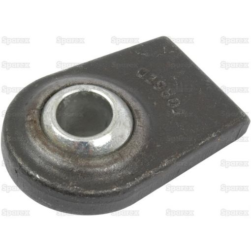 Lower Link Weld On Ball End (Cat. 1) S.491338