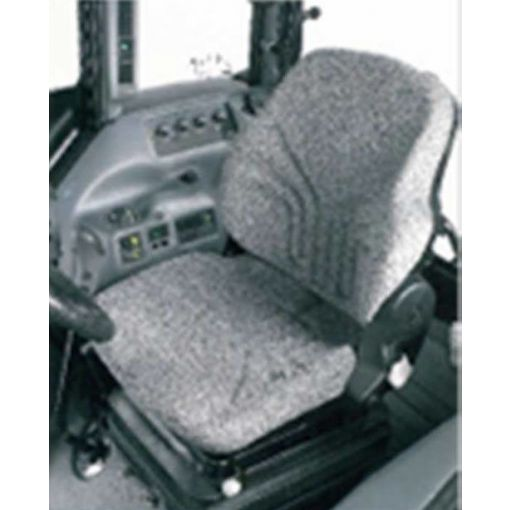 Seat Cover - X991450028000