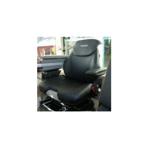 Leatherette Seat Cover - X991450021000