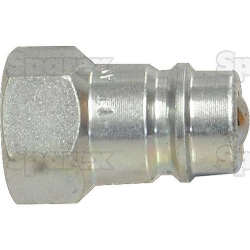Hydraulic Quick Release Coupling 1/2''BSP male S.50007