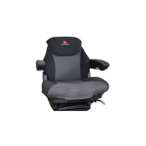 Seat Cover - 3931562M1