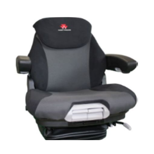 Seat Cover - 3931564M1