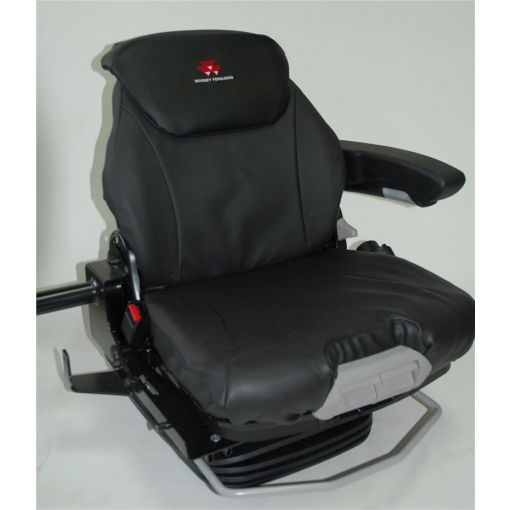 Leatherette Seat Cover - 3933618M1